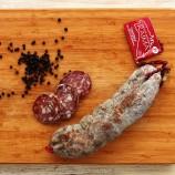 Carn i Xulla