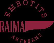 Embutidos de Menorca - Embotits Raima SL